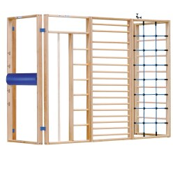 Sport-Thieme® Kletterhaus