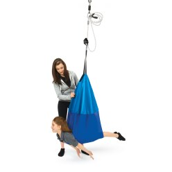 Southpaw® Sling Swing