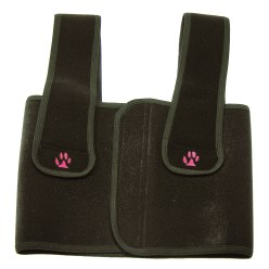 "Southpaw® ""Bear Hug"" Pressure Vest"