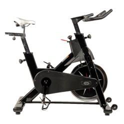 """Sport-Thieme® Indoor Cycle """"ST 710"""""""