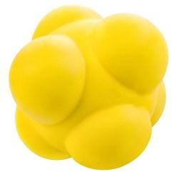 Jumbo Humørbold