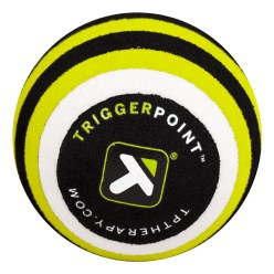 Trigger Point™ Massagebälle