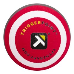 Trigger Point Massagebälle