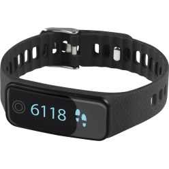 "Medisana® Activity Tracker ""ViFit Touch"""