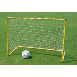 Mini-Goal