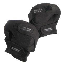 Ironwear® Gewichtshandschuhe Hand Irons™