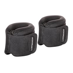 Ironwear® Wrist and Ankle Cuffs