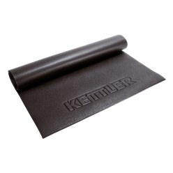 Kettler® Floor Protection Mat