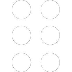 Buttonpapier