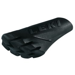 "Leki Asfalt Pad ""Powergrip"""