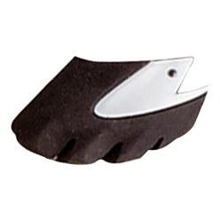 Leki® Smart Tip Pads