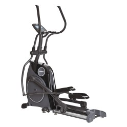 Horizon Fitness® Elliptical Trainer