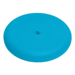 "Togu Dynair Ballkissen ""Kids 30 cm"" Ball Cushion Turquoise"