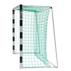 Sport-Thieme Handball Goal 3x2 m, Free-Standing, with patented corner joints