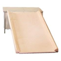 Sport-Thieme® Roller Board Track