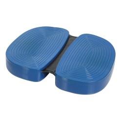 Togu Aero-Step Pro Silber-Grau