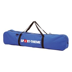 Sport-Thieme® Pole Bag