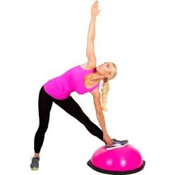 BOSU Balance Trainer Home
