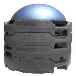 Bosu PowerStax