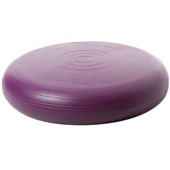 "Togu Dynair Ballkissen ""Extreme"" Ball Cushion"