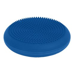 "Togu® Ballkissen® ""Dynair® Senso XL"" Ball Cushion"