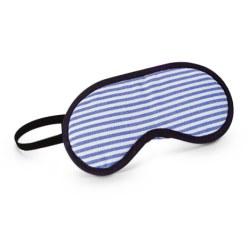Mørkebriller