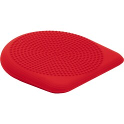 Togu® Dynair® Ballkissen® Wedge Ball Cushion
