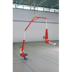 Sport-Thieme® Mobile Swing
