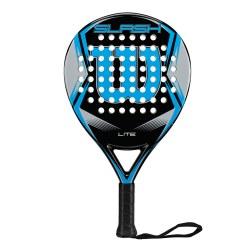 "Wilson® Paddle-Tennisschläger ""Sting"""