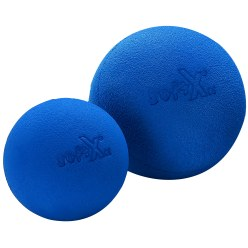 SoftX® Set of Fascia Balls