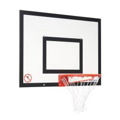 Sport-Thieme Basketball træningsanlæg