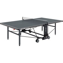 "Sport-Thieme ""All Terrain"" Table Tennis Table"