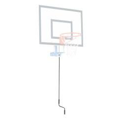 Sport-Thieme® Kurbelstange