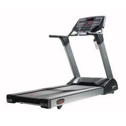 """U.N.O.® Treadmill """"LTX5 Pro"""""""