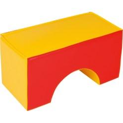 Sport-Thieme® Bauelement Brücke