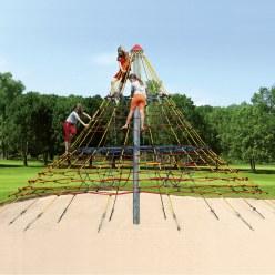 Huck Cheops-Pyramide