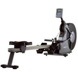 "Vision Fitness® Rudergerät ""AR 700 HR"""