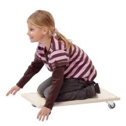"""Pedalo® """"Classic"""" Roller Board"""