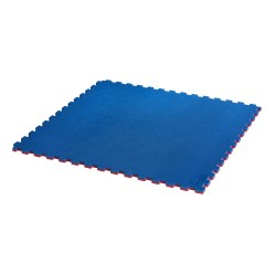 Buy martial arts mats online from sport-thieme com