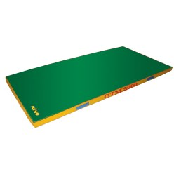 """Sport-Thieme® """"GTM 3000"""" Apparatus Gymnastics Mat"""
