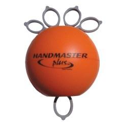 """""""Handmaster"""" Hand Trainer Hard"""