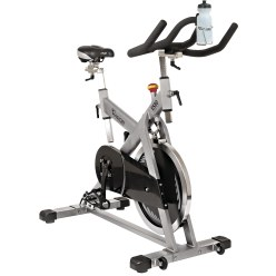 Vision-Fitness® Indoor Cycle