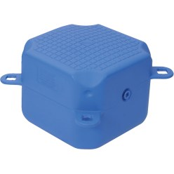 Jetfloat® – modulare Schwimmelemente
