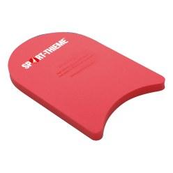 Sport-Thieme® Svømmebræt