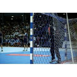 World Championship Handball Goal Net