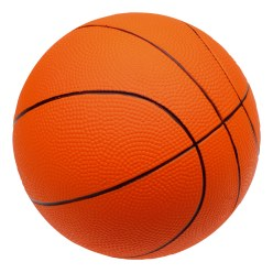Sport-Thieme PU-Basketball