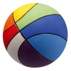 Sport-Thieme® PU-Basketball