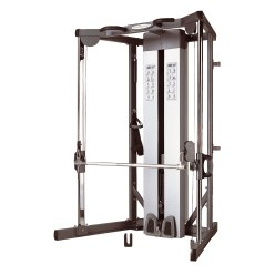 "Vision Fitness® Multi-Functional Trainer ""ST 700"""