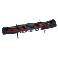 Flexi-Bar Carrying Bag