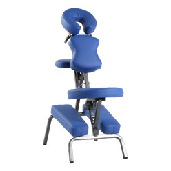 Sissel® Massage Chair